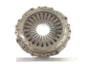 siduri peasilinder SACHS XF105 (01.05-) (323482000301) tüübi jaoks veduki DAF XF95/XF105 (2001-)