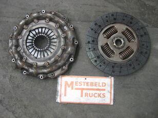 siduriketas tüübi jaoks veoauto MERCEDES-BENZ