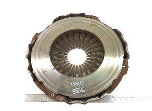 siduriketas RENAULT (3482634004) tüübi jaoks veduki RENAULT Magnum Dxi (2005-2013)