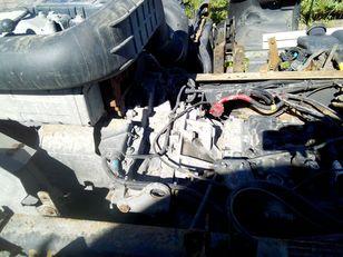 sidurikorv RENAULT 5010545984 tüübi jaoks veoauto RENAULT midlum 190dxi