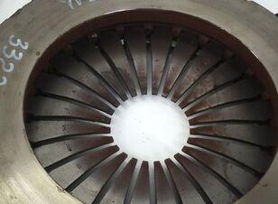 sidurikorv VOLVO (3482001447) tüübi jaoks veduki VOLVO FH16 (2002-2012)