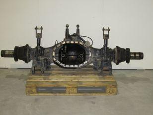 sild MAN HP-1352-04 D028 (81354016123) tüübi jaoks veoauto MAN