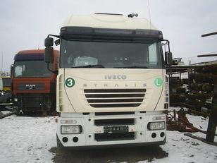 tagasild tüübi jaoks veoauto IVECO STRALIS 430