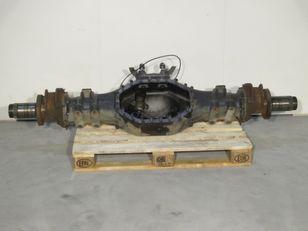 tagasild MAN HP-1352-07 D031 (81354016121) tüübi jaoks veoauto MAN
