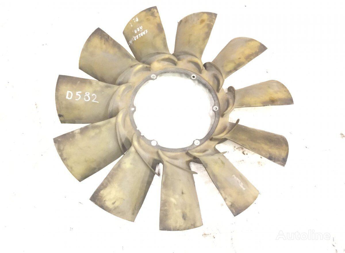 ventilaator tüübi jaoks veduki DAF LF45/LF55/CF65/CF75/CF85 (2001-)