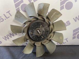 ventilaator BEHR tüübi jaoks veduki VOLVO FL240