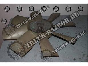 ventilaator DAF крыльчатка tüübi jaoks veduki DAF