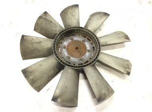 ventilaator EATON Cooling Fan Wing (1354981) tüübi jaoks veduki SCANIA 4-series 94/114/124 bus (1995-2005)