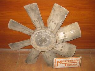 ventilaator tüübi jaoks veoauto GINAF