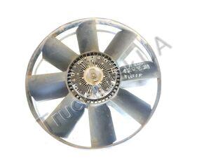 ventilaator IVECO 120E24 tüübi jaoks veduki IVECO