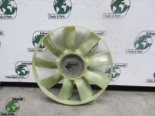 ventilaator MAN (51.06601-0279) tüübi jaoks veoauto