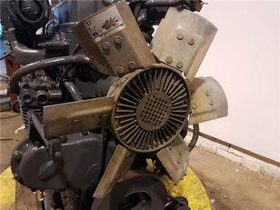 ventilaator PEGASO Ventilador tüübi jaoks veoauto PEGASO