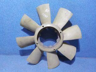 ventilaator tüübi jaoks veoauto RENAULT