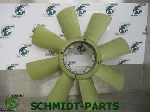 ventilaator SCANIA Koelvin (2410086) tüübi jaoks veoauto