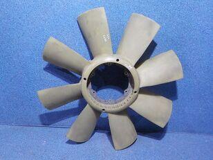 ventilaator SCANIA Крыльчатка вентилятора (без вискомуфты) tüübi jaoks veoauto SCANIA