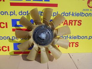ventilaator VISCO BEHR WISKO tüübi jaoks veduki DAF XF 106,  Renault Premium
