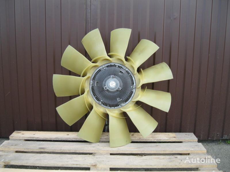 ventilaator DAF tüübi jaoks veduki DAF XF 105