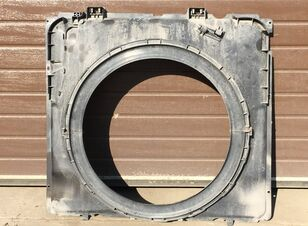 ventilaatori kest DAF (1978788 1943906) tüübi jaoks veoauto DAF XF106 (01.14-)