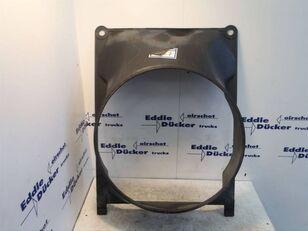 ventilaatori kest DAF WINDTUNNEL OEM (1254634) tüübi jaoks veoauto DAF CF EURO 2
