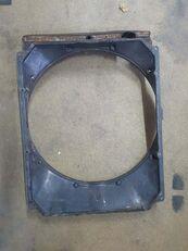 ventilaatori kest MAN (81066202248) tüübi jaoks veduki MAN F90 / 2000 19-322/372/422