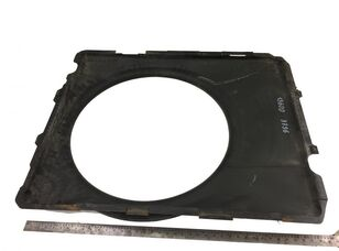 ventilaatori kest tüübi jaoks veduki MERCEDES-BENZ Actros MP2/MP3 (2002-2011)
