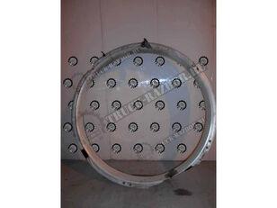 ventilaatori kest RENAULT (21301237) tüübi jaoks veduki RENAULT