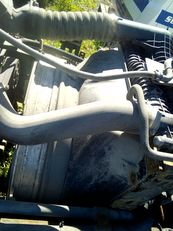 ventilaatori kest RENAULT (7420883983) tüübi jaoks veoauto RENAULT midlum 190dxi