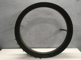 ventilaatori kest tüübi jaoks veoauto SCANIA G410