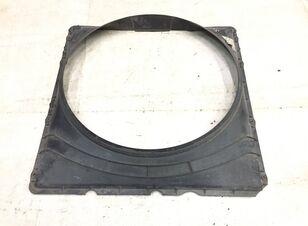 ventilaatori kest VOLVO (20703890) tüübi jaoks veduki VOLVO FM/FH (2005-2012)