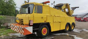 autotreiler veoauto TATRA 815