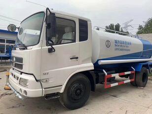 autotsistern veoauto CIMC  10000L Water tanker