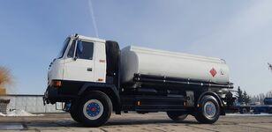 bensiiniveok TATRA T815 - 200R41 19225