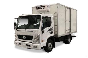 uus külmveok HYUNDAI Hyundai EX8 — рефрижератор