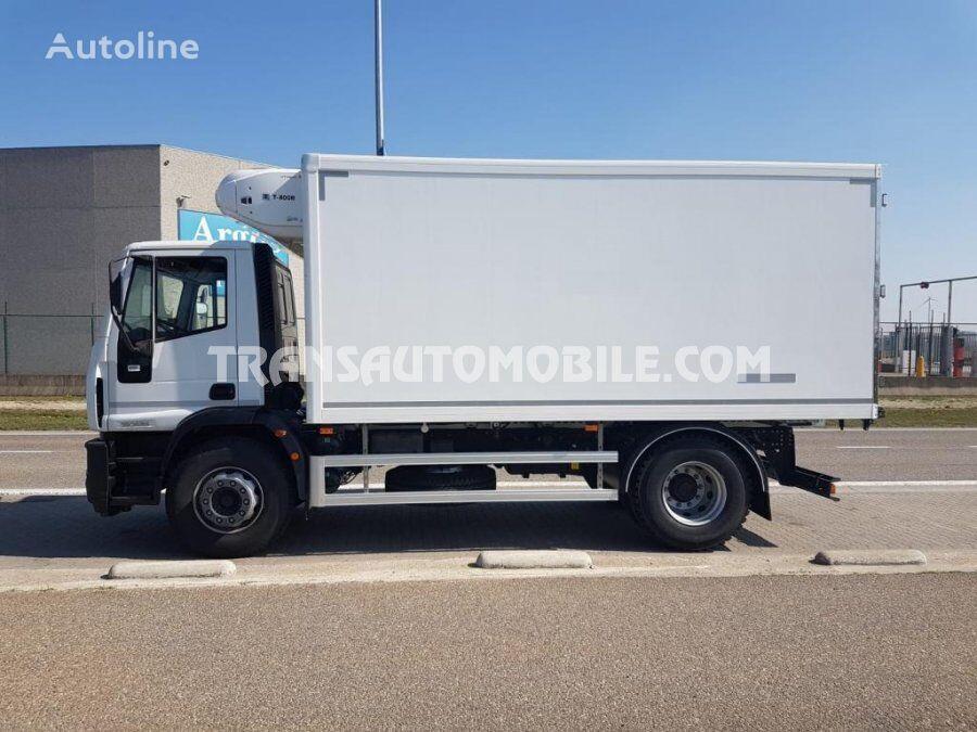 uus külmveok IVECO EuroCargo ML180E28