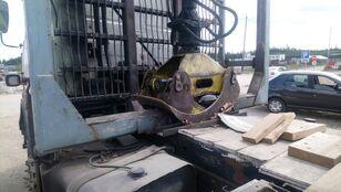 metsaveok veoauto MAZ 6317Х9-444-000