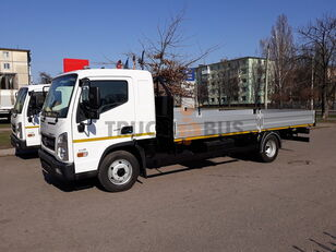 uus parda veoauto HYUNDAI EX8 Super Cab Extra Long