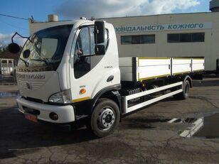 uus parda veoauto ASHOK LEYLAND ETALON T1223