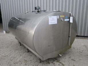 piimaauto MUELLER O-1250