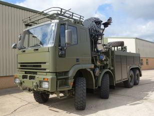 puksiirauto IVECO 410E42