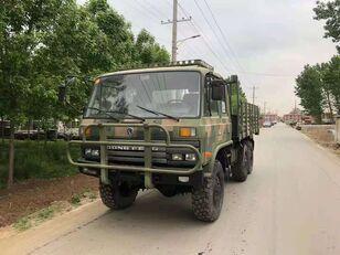 sõjaväe veoauto DONGFENG EQ2102N