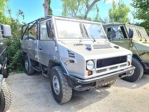 sõjaväe veoauto IVECO VM 90