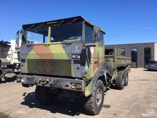 sõjaväe veoauto RENAULT TRM 10000