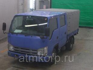 tent veoauto MAZDA TITAN LJR85A