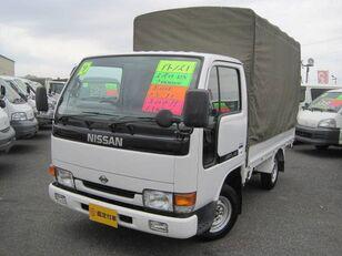 tent veoauto NISSAN Atlas