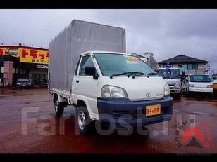 tent veoauto TOYOTA Lite Ace KM85