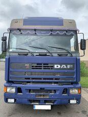 tent veoauto DAF 95 360 ati 6x2  TOP !!! ( no daf 85 cf / daf 95 xf )