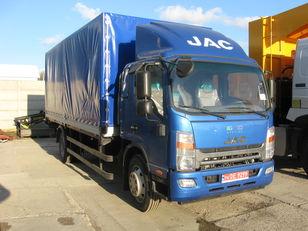 tent veoauto JAC N120