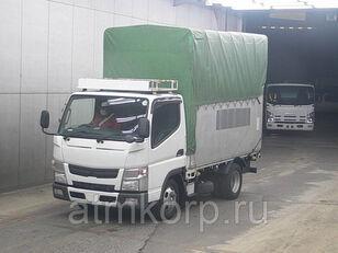 tent veoauto MITSUBISHI Canter