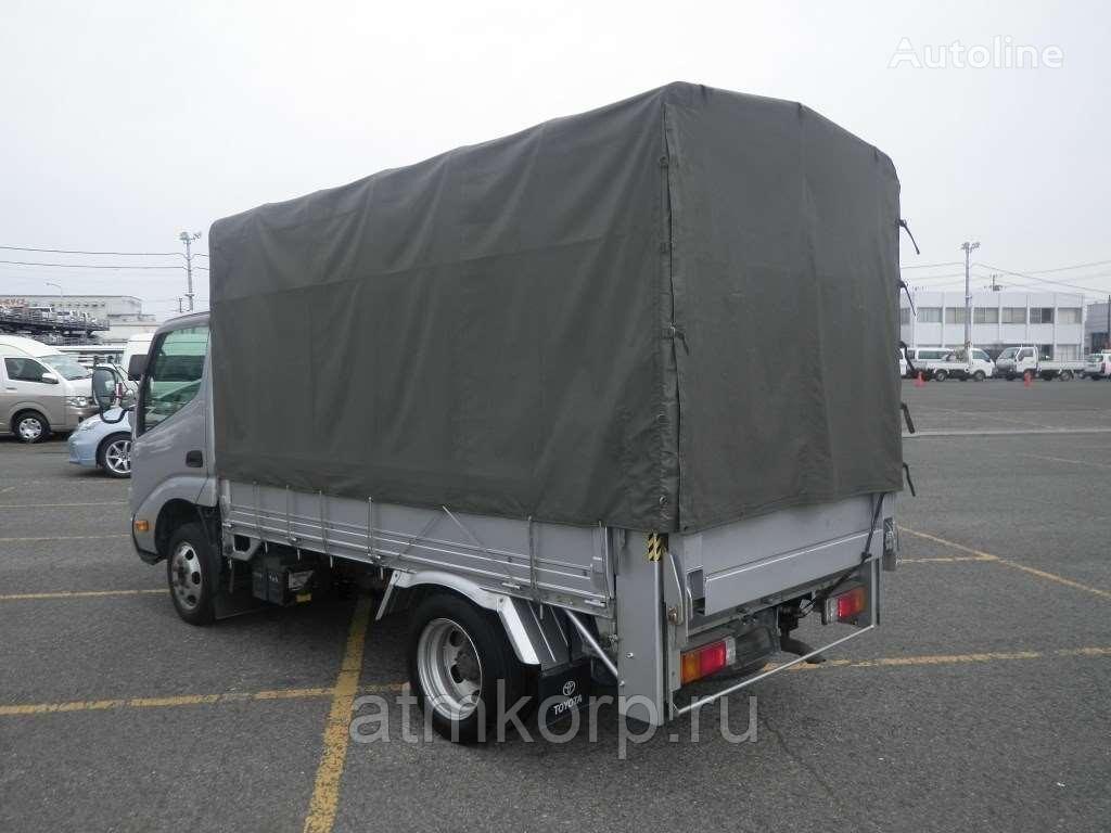 tent veoauto TOYOTA  TOYOACE